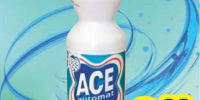 Ace Regular clor automat 18 x 1 L