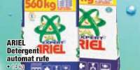 Ariel detergent automat rufe 14 kg