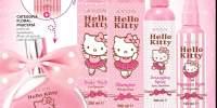 Cadouri produse de ingrijire pentru fetite