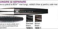 Mascara True Colour Super Winged Out