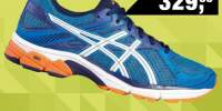 Incaltaminte alergare adulti Asics Gel Innovate