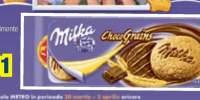 Biscuiti Milka