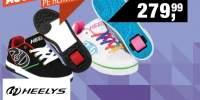 Pantofi cu rotile pentru copii Heelys Propel/ Motion