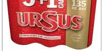 Bere Ursus
