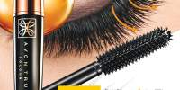 Mascara True Colour Supreme Nourishing