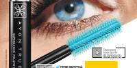 Mascara pentru volum True Color Super Shock