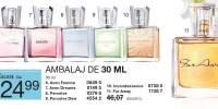 Apa de parfum 30 ml