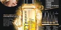 Tratament Spray Supreme Oils