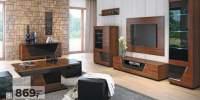 Panou TV Smart