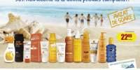 Vara incepe cu sfaturi de la Sensiblu si 50% reducere la al doilea produs cumparat!