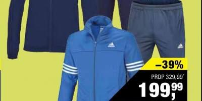Costume trening barbati Adidas