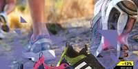 Incaltaminte timp liber adulti Adidas