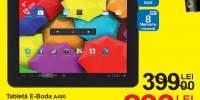Tableta E-Boda A480