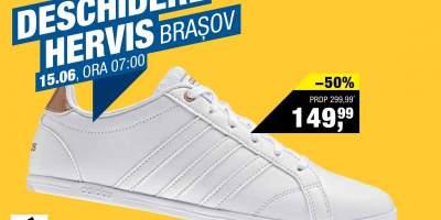 Incaltaminte Adidas Coneo QT