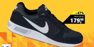 Incaltaminte Nike Nightgazer