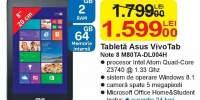 Tableta Asus Vivo Tab Note 8 M80TA-DL004H