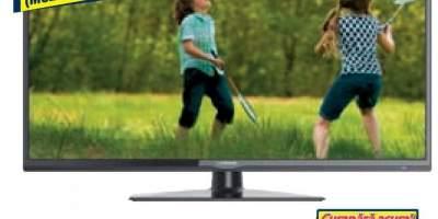 Televizor Led EE-T40
