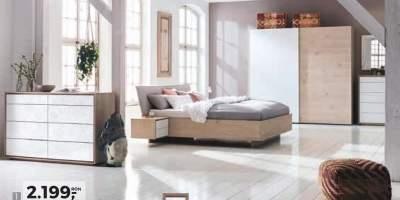 Dormitor Calalula