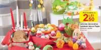 Articole decorative/lumanari decor Paste
