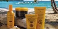 40% Reducere la produse L'Erbolario pentru protectie solara