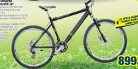 Bicicleta MTB Ultra Sprinter 26''