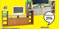 Comoda TV Gentofte