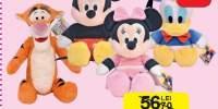 Jucarie plus 'Disney'