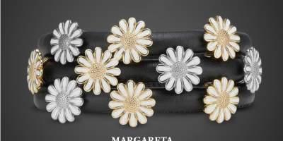 Bijuterie Margareta Christina Diamonds