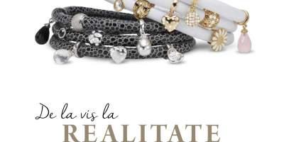 Cadouri dama bijuterii si ceasuri