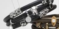 Charmuri talisman pentru bratara Christina Diamonds