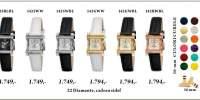 Ceas de dama, elegant, Swiss Made