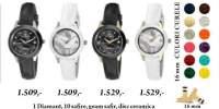 Ceas de dama elegant, Swiss Made