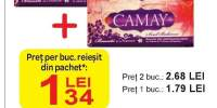 Sapun Camay