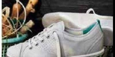 Pantofi moderni piele naturala Ecco Spin