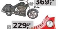 Cuier Carsten/ Rocky
