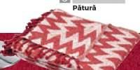 Patura Nod