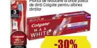 Igiena orala Colgate