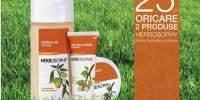25 lei oricare 2 produse Herbosophy