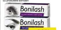 Bonilash - Make-Up