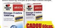 Medicamente protectie cardio