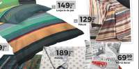 Produse textile dormitor