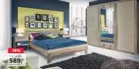 Dormitor Malvagio