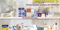 Medicamente pentru raceala si gripa