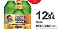 Bere Bergenbier