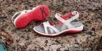 Sandale dama Ecco Kawaii