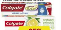 Colgate igiena orala