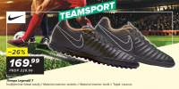 Incaltaminte fotbal adulti Nike Tiempo LegendX 7