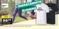 Tricou alergare barbati Nike