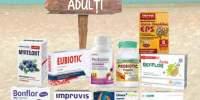 Probiotice adulti