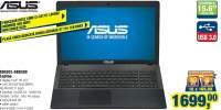 X552CL-SX032D Laptop